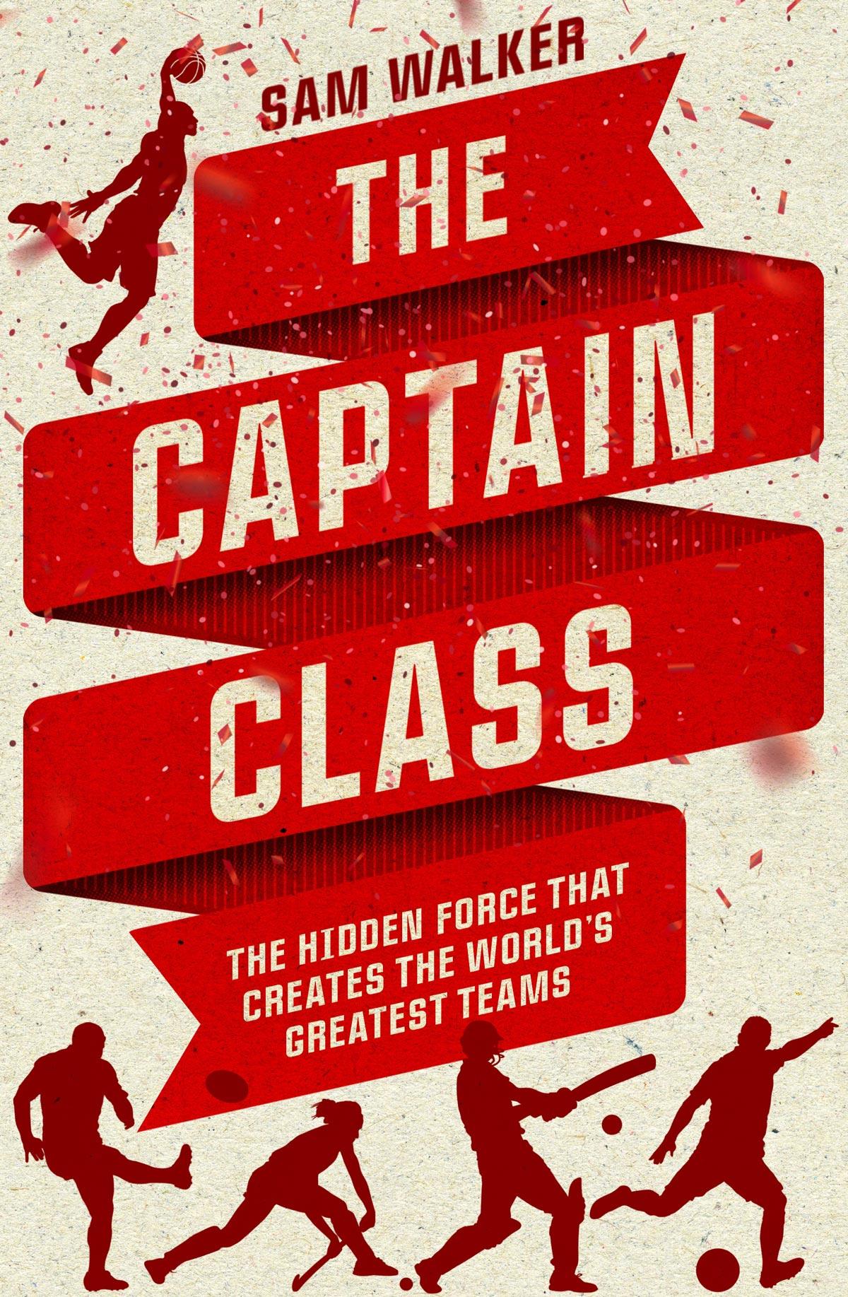 Captain-Class-MID-RES