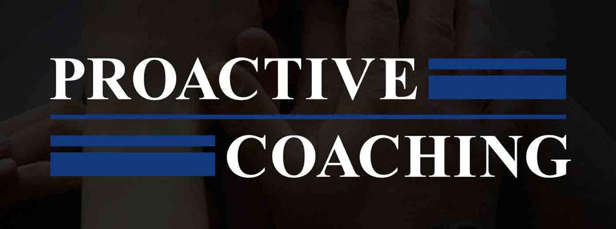 Proactive-Coaching-PS1200