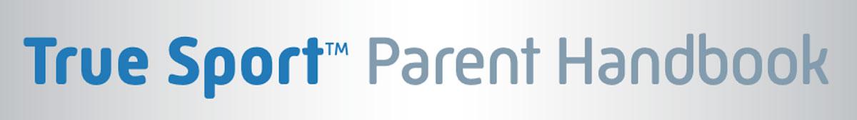 True-Sport-Parent-PS1200