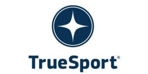 Truesport-PS800