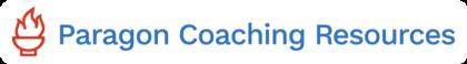 Paragon Coaching Resources